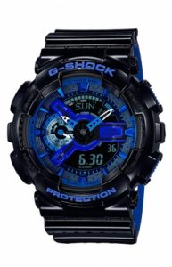 g-shock-ga-110lpa-1a-military-perforated-series-watch-blackblue-222812