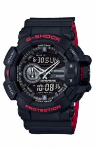 g-shock-ga-400hr-1a-heritage-color-series-watch-blackred-230289