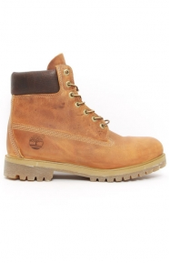 timberland-tb027094-heritage-classic-6-inch-waterproof-boot-85663
