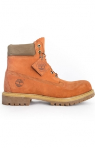 timberland-tb0a17yc-6-inch-premium-boot-orange-221470