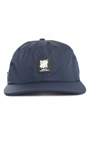 undefeated-paddington-strap-back-hat-navy-228804