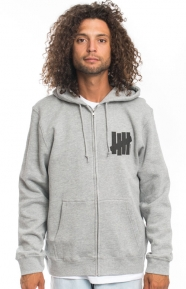 undefeated-strike-vert-und-zip-up-hoodie-grey-212611