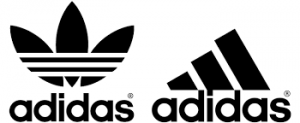 adidasoriginals