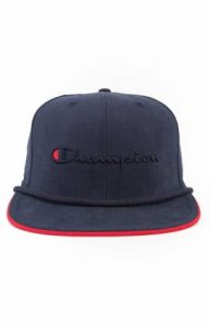champion-life-script-braided-rope-snap-back-hat-navy-235468