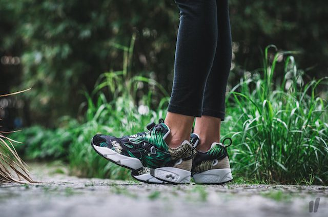 jungle-gurl-x-reebok-instapump-fury-jg-1-misc_gallery_big_retina-640x423