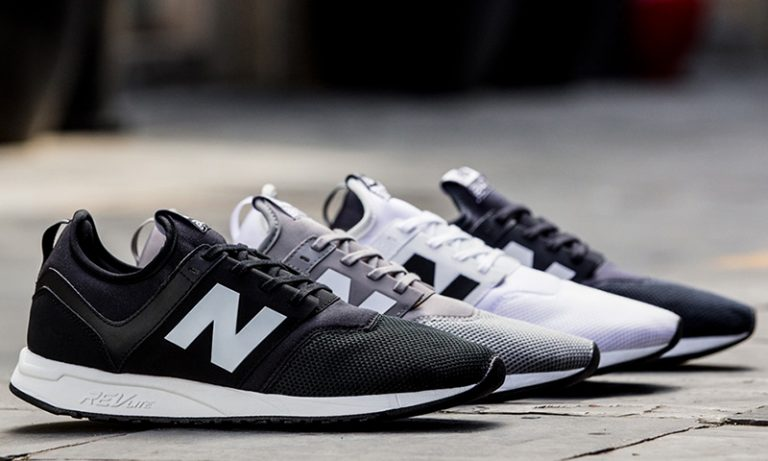 new-balance-classic-pack-00