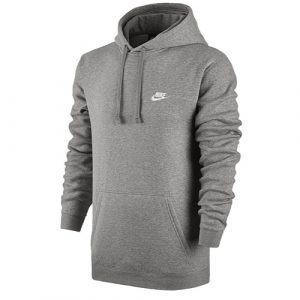 nike-club-fleece-pullover-hoodie-mens (1)