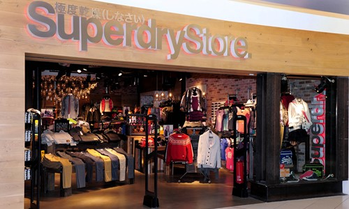 superdry-main
