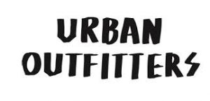 urban-outfitters_coupons