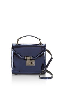 xsp7gmmx83_mini_paris_crossbody_466_admiral_a_1.1490127781