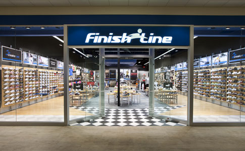1274291391store_details_finishline