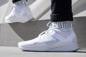 12761968_southside-takes-the-puma-ignite-evoknit_f45e0acf_m