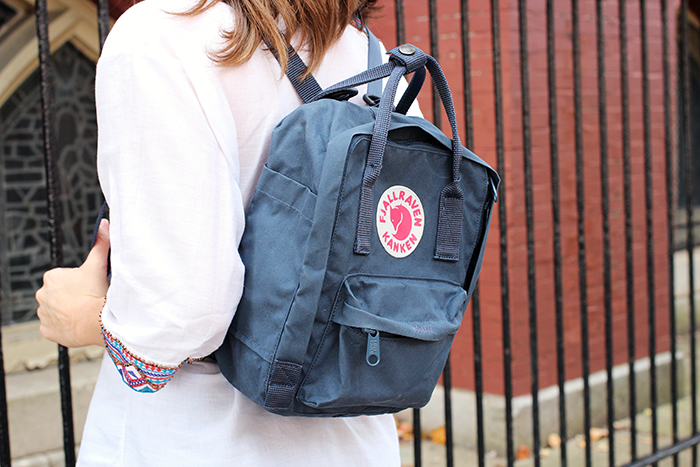 Fjallraven-Kanken-Mini-Uncle-Blue
