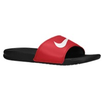 Nike Benassi Swoosh Slide - Men's 24.99USD + 20% OFF