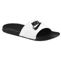 Nike Benassi JDI Slide - Men's 24.99 USD + 20% OFF