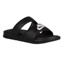 Nike Benassi Duo Ultra Slide - Women's USD39.99 + 20% OFF