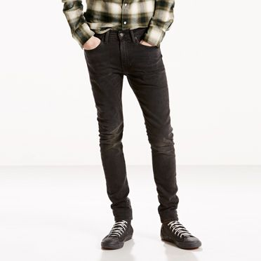 519™ Extreme Skinny Stretch Jeans 39.9 + 40% OFF