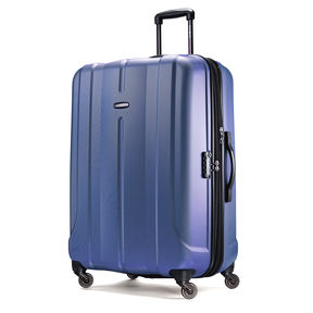 "Samsonite Fiero 28"" Spinner USD179.99 + 25/30% OFF"