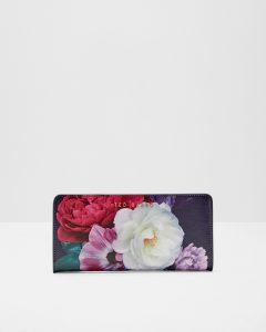 ukWomensAccessoriesDARENIO-Blushing-Bouquet-leather-matinee-purse-NavyXS7W_DARENIO_NAVY_1.jpg