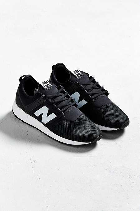 New Balance 247 Core Sneaker USD80 + 20% OFF + 10% OFF