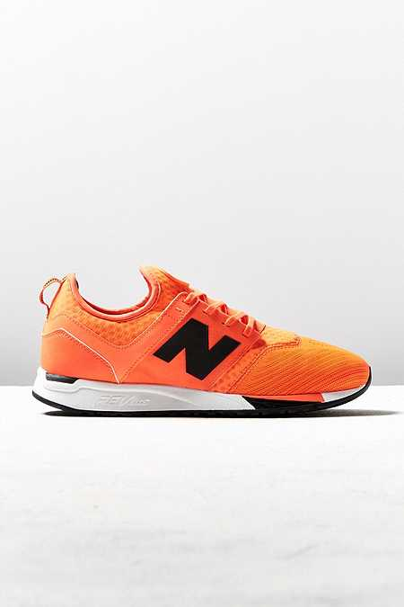 New Balance 247 Sneaker $95.00 -> $79.99 + 40% off + 10% off