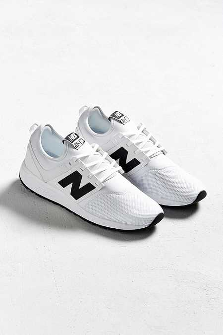 New Balance 247 Inline Sneaker USD80 + 20% OFF + 10% OFF