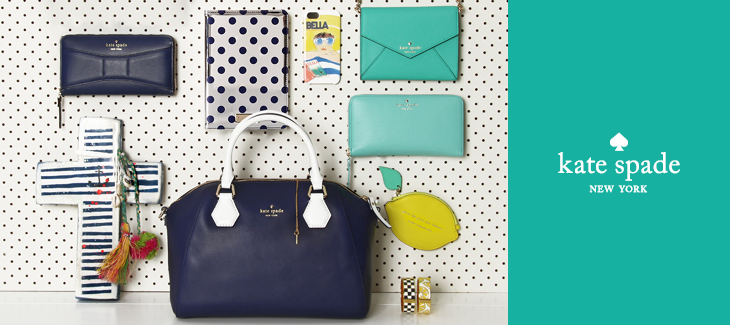Kate_Spade_May_2014_CATEGORY_banner_1