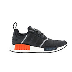 adidas NMD R1 - Men Shoes 99.99 GBP + 25% OFF