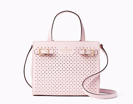 milton lane saffiano small lanie 99USD + 5% OFF