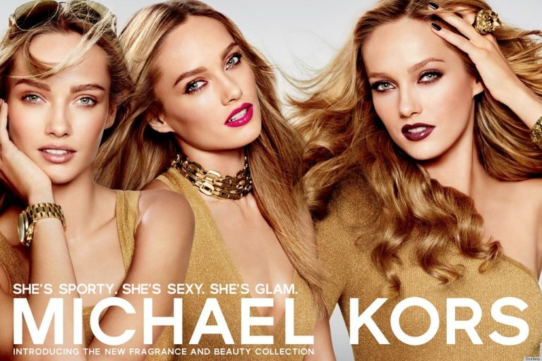 o-MICHAEL-KORS-BEAUTY-LINE-facebook