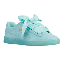 puma-suede-heart-womens2