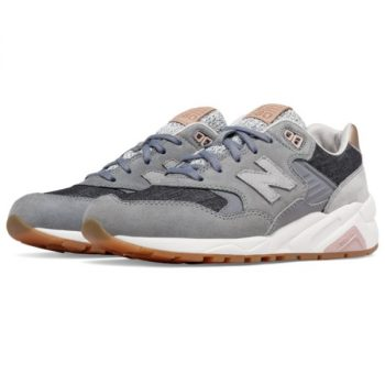 580 NB Grey USD137.69 + 40% OFF