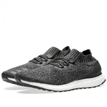 Adidas Ultra Boost Uncaged HKD1349 + 20% OFF