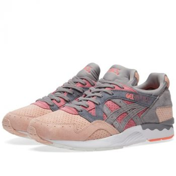 Asics Gel Lyte V HKD1059 + 20% OFF
