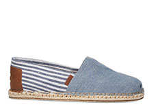 10008349_Chambray-Blanket-Stitch-Men's-Classics_S7-218x153-1