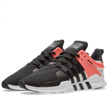 Adidas EQT Support ADV 575HKD