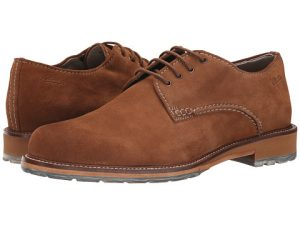 Clarks Arton Walk 82.99USD + 20% OFF