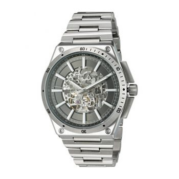 Michael Kors Wilder 269.99 USD + 20% OFF