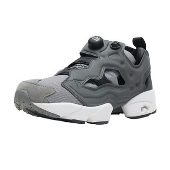 Instapump Fury Tech USD99.99 + 40% OFF