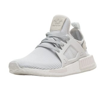 NMD XR1 PK W USD130 + 40% OFF