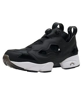 Instapump Fury USD 99.99 + 40% OFF
