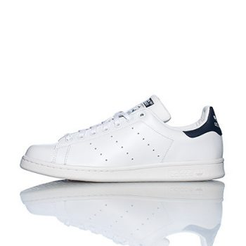 STAN SMITH SNEAKER USD59.95 + 40% OFF