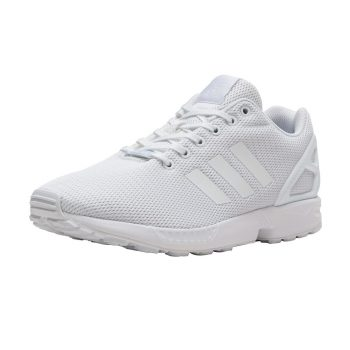ZX FLUX SNEAKER USD90 + 70% OFF