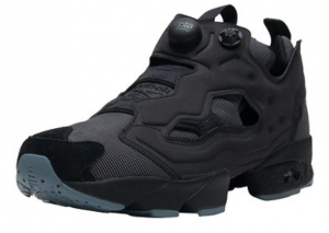 Instapump Fury MTP 99.99USD + 50% OFF