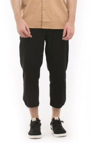 Publish Kreston Pants - Black 93.99USD + 35% OFF