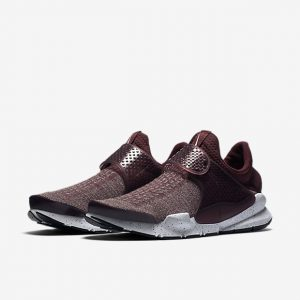 sock-dart-se-premium-mens-shoe