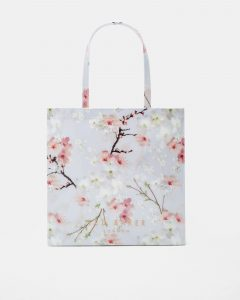 ukWomensAccessoriesBagsSALECON-Oriental-Blossom-large-shopper-bag-Light-GreyXS7W_SALECON_LT-GREY_1.jpg