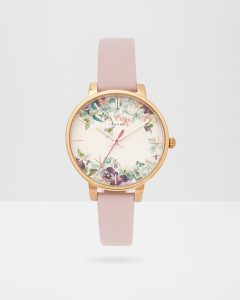 ukWomensAccessoriesWatchesEMERIE-Entangled-Enchantment-leather-strap-watch-Pale-PinkXS7W_EMERIE_PALE-PINK_1.jpg