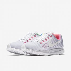 air-zoom-pegasus-34-betrue-womens-running-shoe