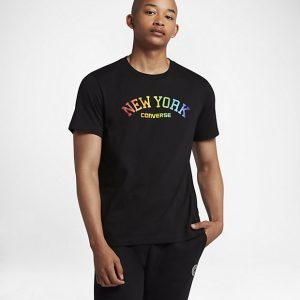converse-pride-new-york-city-mens-tee